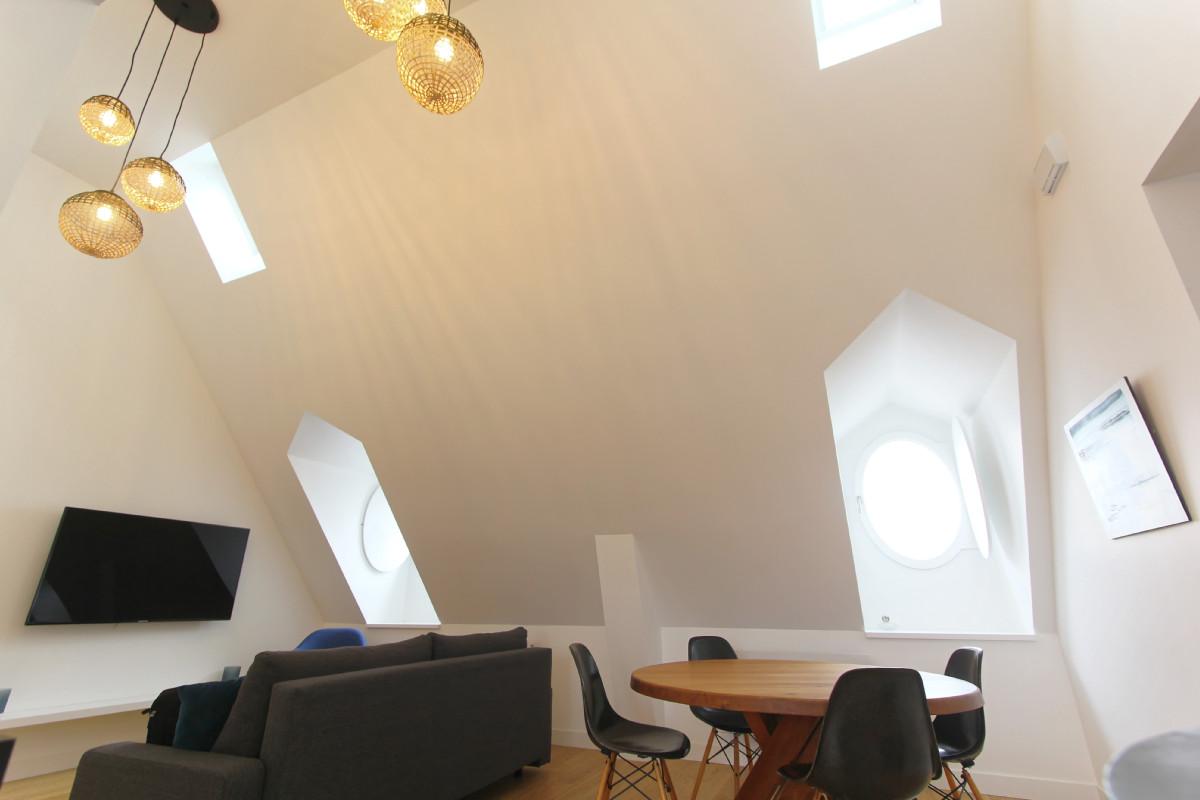 Office des gites Paimpol-Brehat